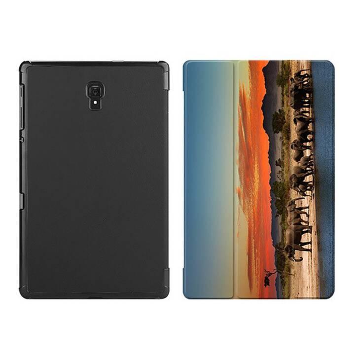 "EG MTT Custodia tablet per Samsung Galaxy Tab A 10.5"" - Elephant"