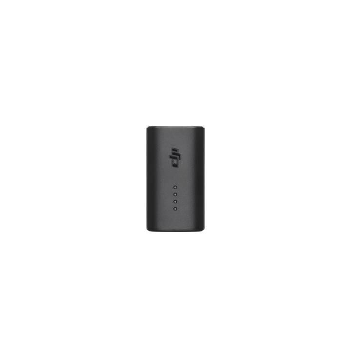 DJI Accumulatore Goggles Battery (1 pezzo)