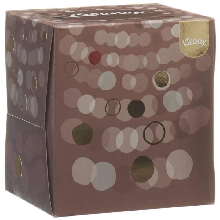 KLEENEX Kosmetiktücher Ultrasoft (56 Stück)
