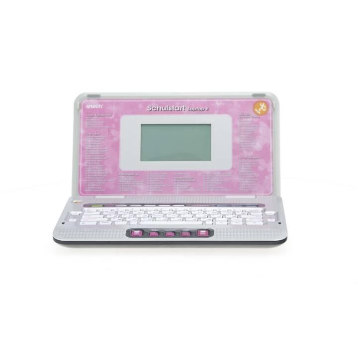 VTECH Lerncomputer Laptop E  (DE, EN)