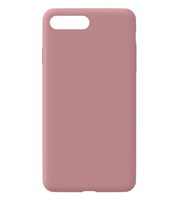 EVELATUS Backcover TPU (Redmi Note 7, Pink)