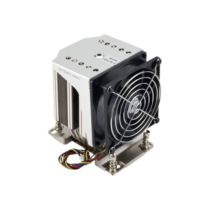Raffreddatore del processore SUPERMICRO, 4U
