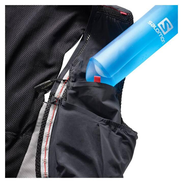 SALOMON Vescica di idratazione Soft Flask (0.5 l, Blu)