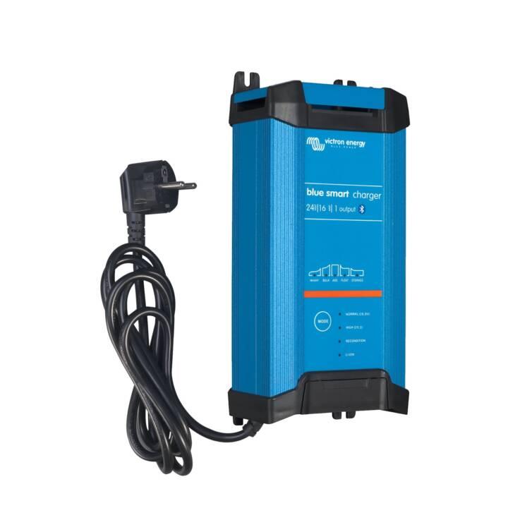 Chargeur de batterie VICTRON, 24 V 16 A
