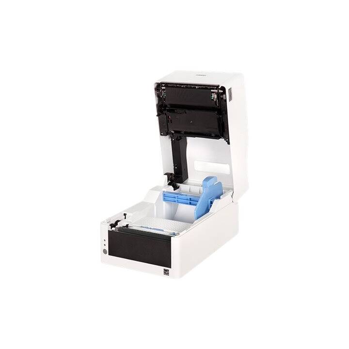 CITIZEN CL-E321 Etikettendrucker