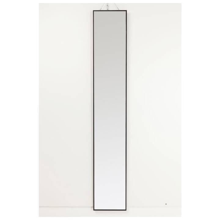 KARE Bella Wandspiegel (30 cm x 180 cm)