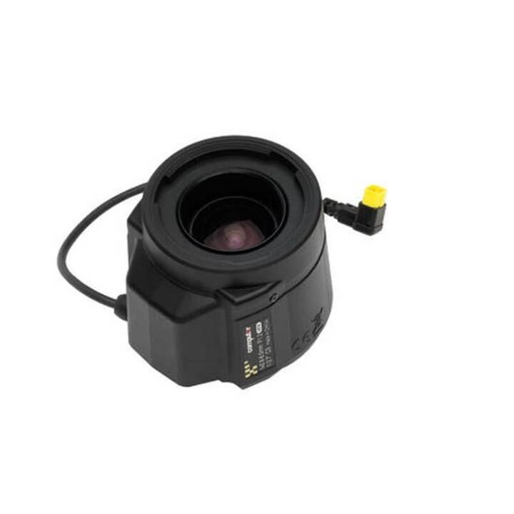 AXIS Computar A3Z2812CS-MPWIR Überwachungskamera Objektiv