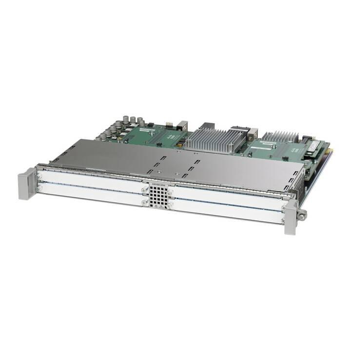 CISCO ASR 1000 (Module d'extension)