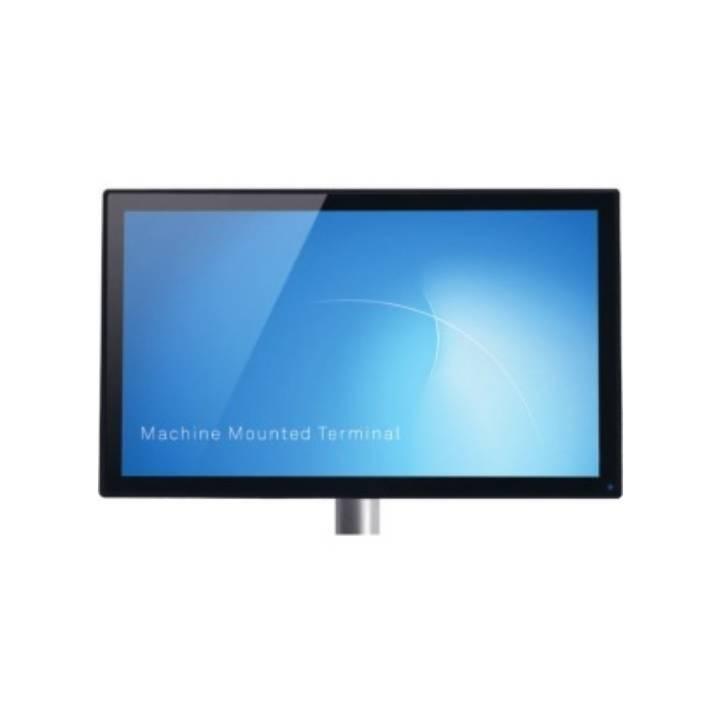 """ADS-TEC MMT8017 (17.3 """", Intel i5, SSD 120 GB)"""