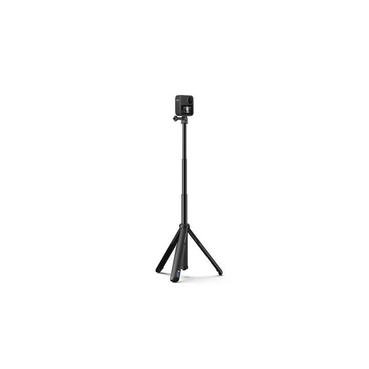 GOPRO Max Grip + Stativ 23 - 56 cm