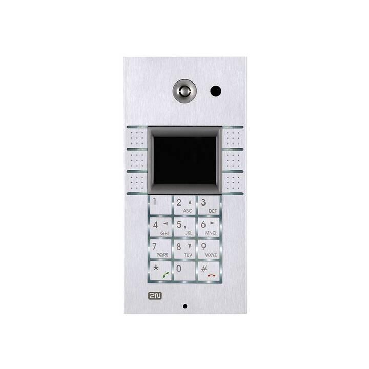 2N TELEKOMUNIKACE Protezione antieffrazione per finestra e porta (1 pezzo)