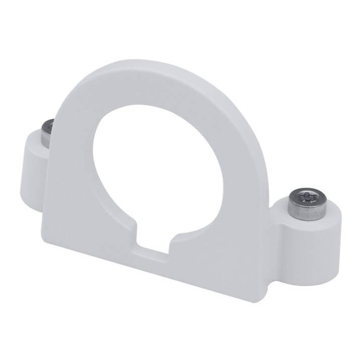 AXIS Caméra de surveillance - Montage (5 pièce)