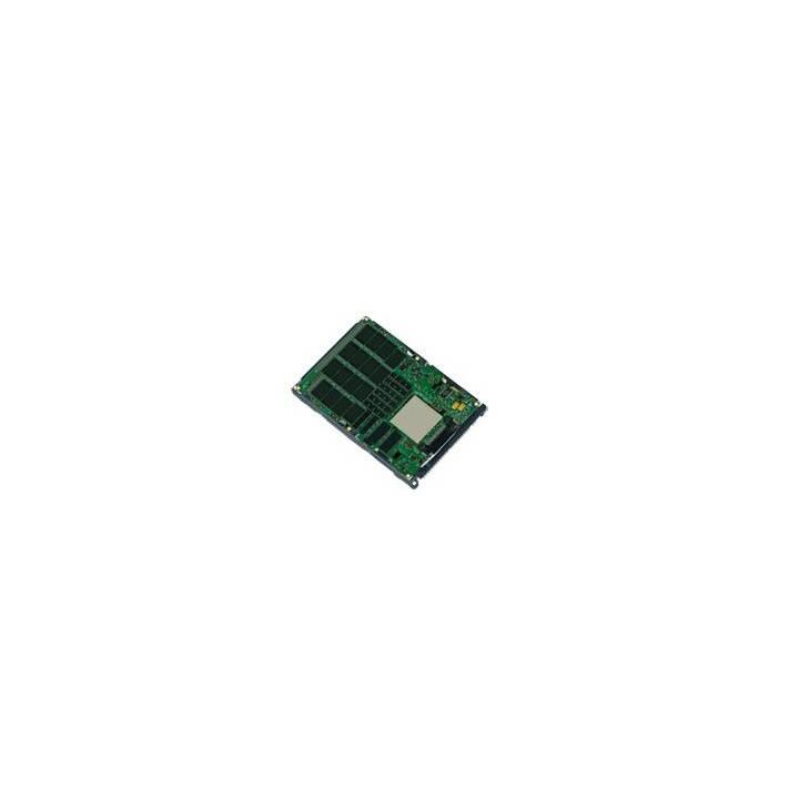 FUJITSU S26361-F5701-L768 (SATA-III, 7680 GB)