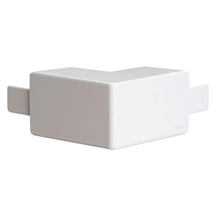 TEHALIT Boîte à câbles (1 Stk)