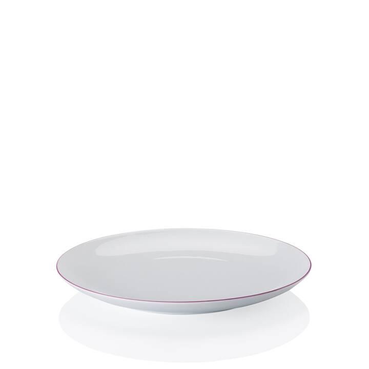 ARZBERG-PORZELLAN Piatti piani Cucina Coupe (26 cm, 1 pezzo)