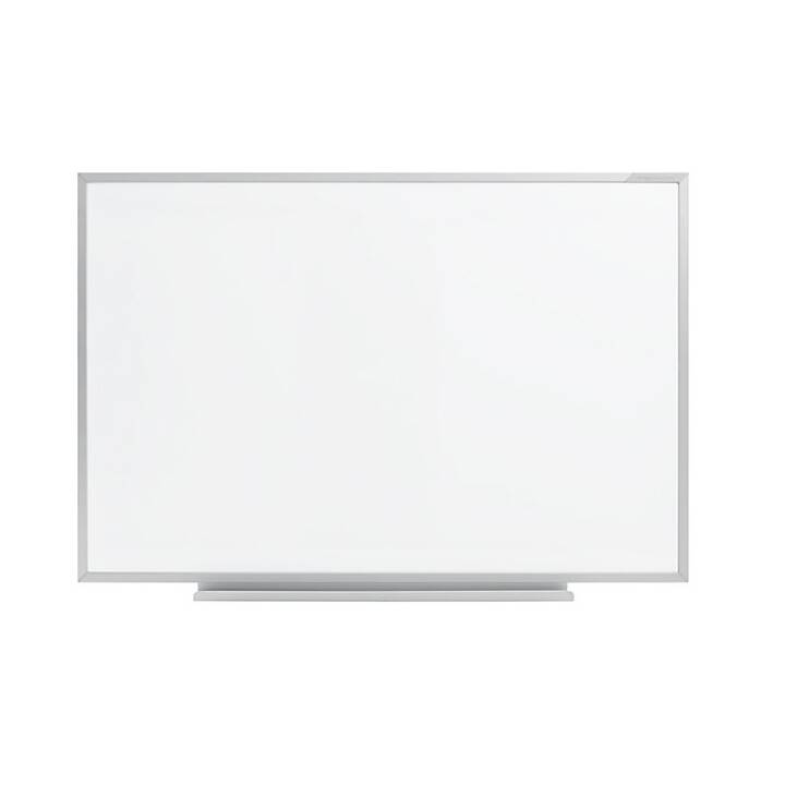 MAGNETOPLAN Whiteboard (1800 mm x 1200 mm)