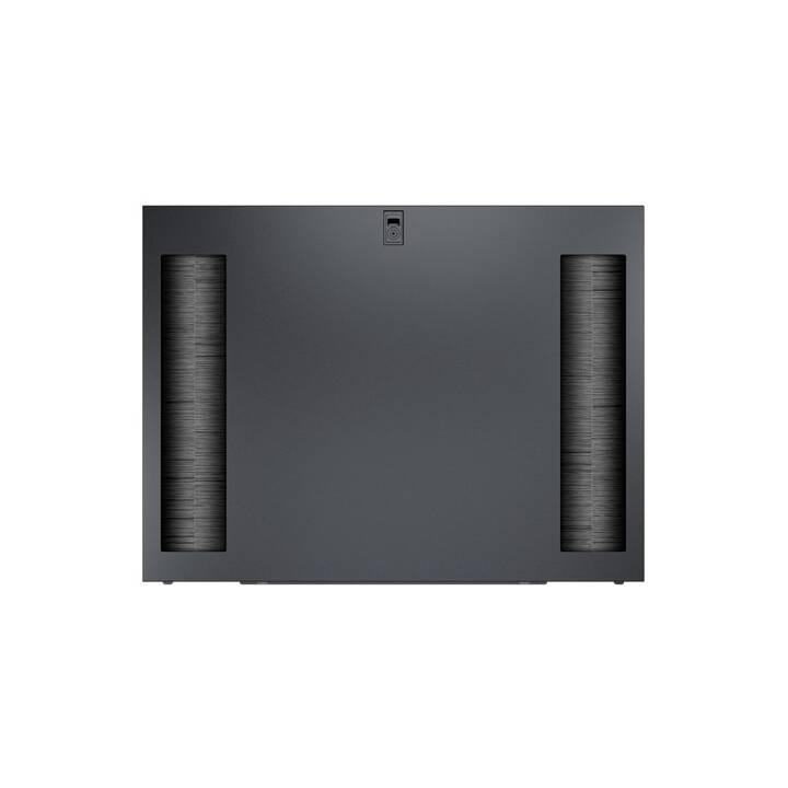 APC NetShelter SX Composants