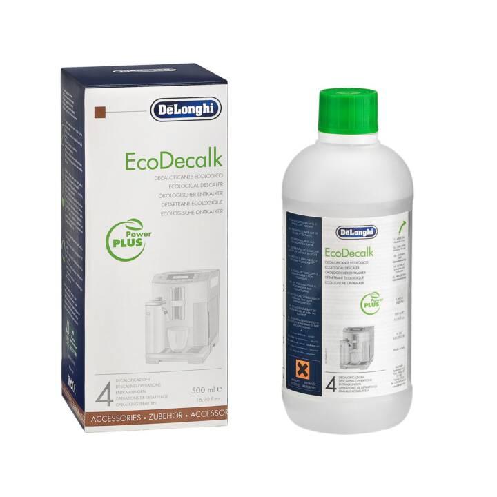 DELONGHI EcoDecalk ökologischer Entkalker (500 ml)
