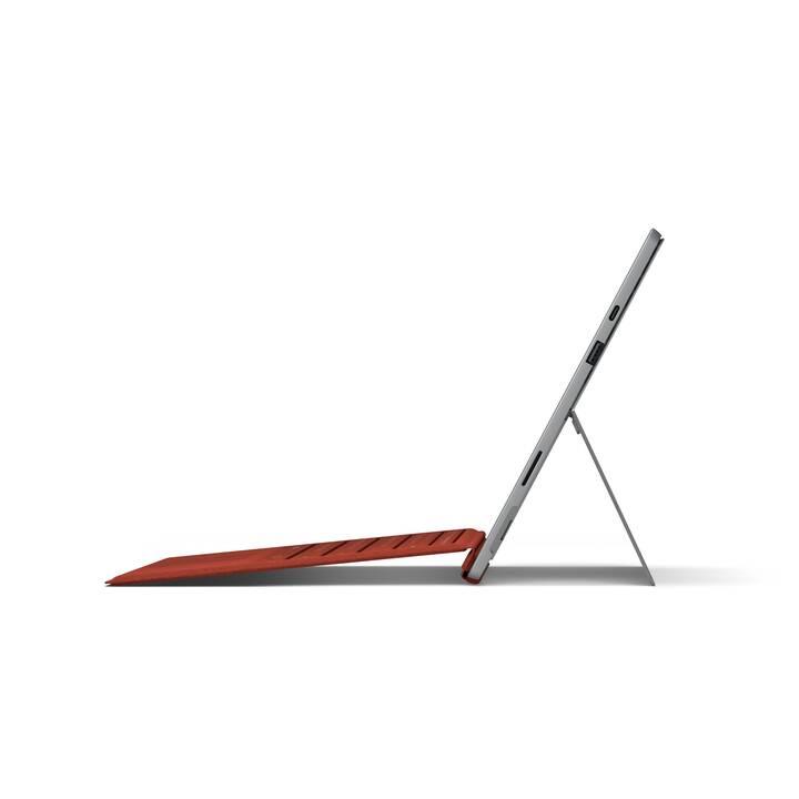 "MICROSOFT Surface Pro 7 (12.3"", Intel Core i7, 16 GB RAM, 1000 GB SSD)"