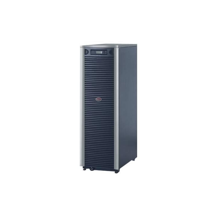 APC Symmetra LX Gruppo statico di continuità UPS (16000 VA, Online)