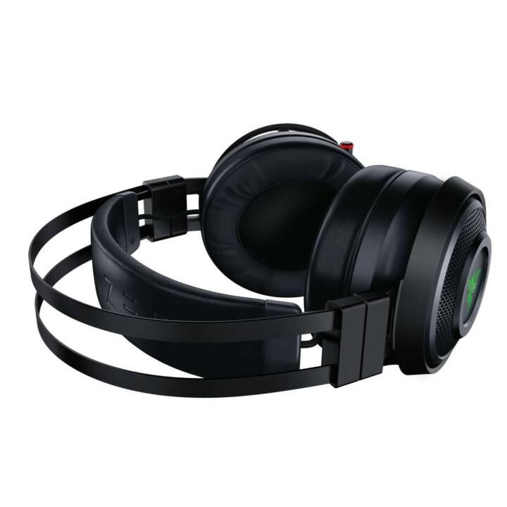 RAZER Headset Nari Ultimate