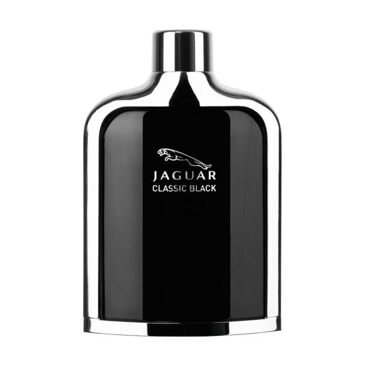 JAGUAR Classic Noir, 100 ml