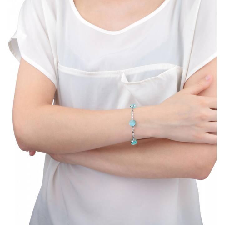 MORELLATO Gemma SAKK83 Armband