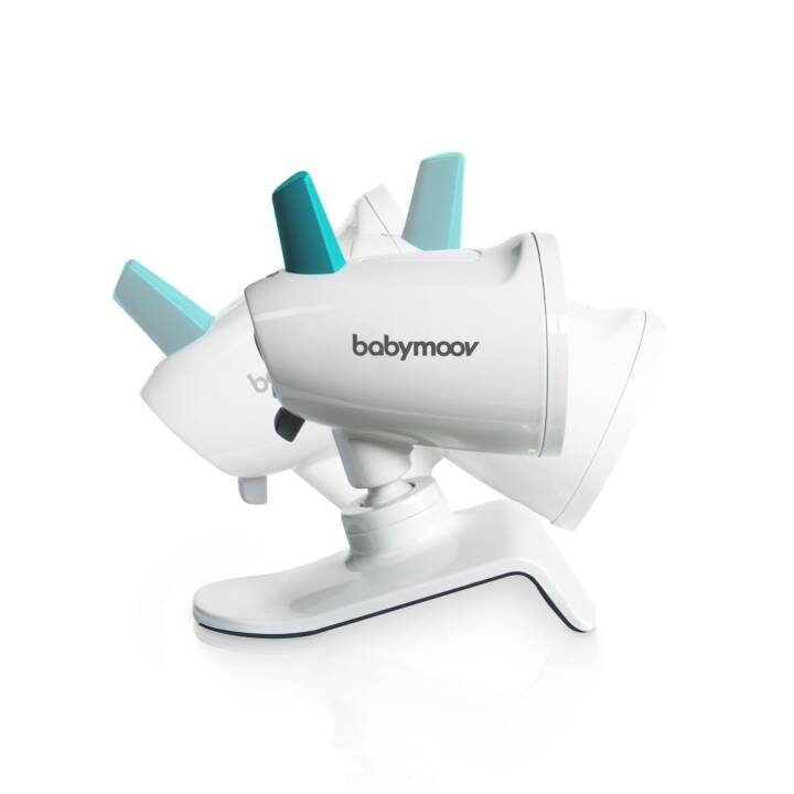 BABYMOOV Zusatzkamera YOO-FEEL