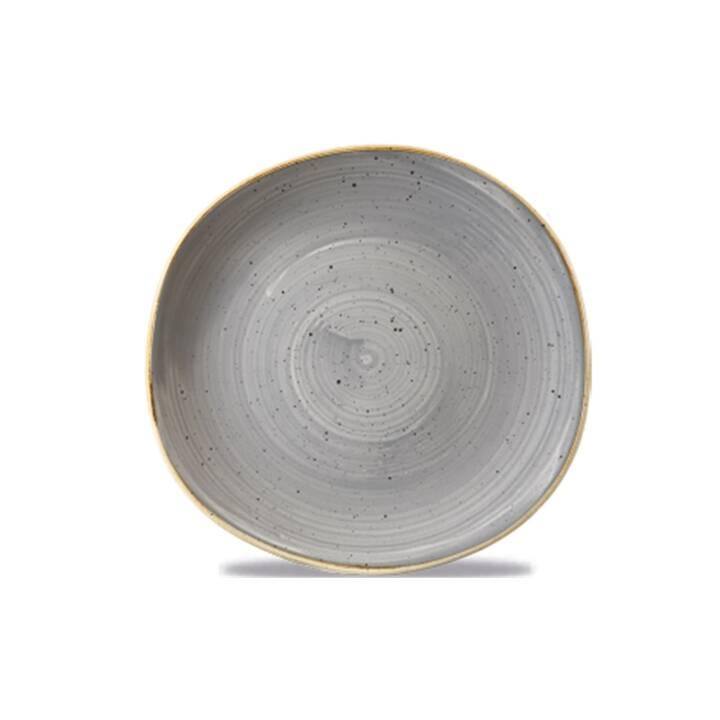 CHURCHILL Assiettes plates (26.4 cm, 1 Pièce)