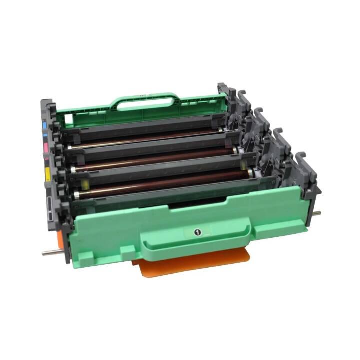 V7 DR320-OV7 Alternativa al Brother DR320CL Multipack