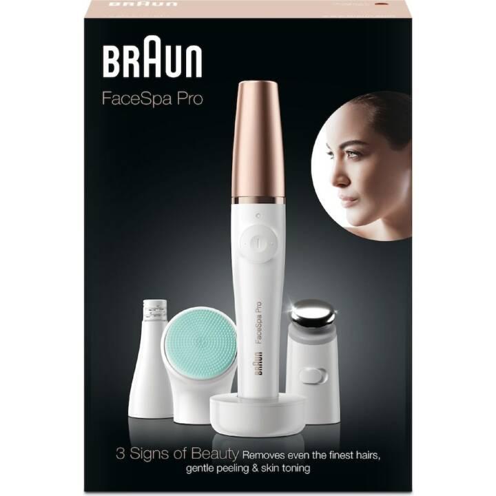 BRAUN Pro 913