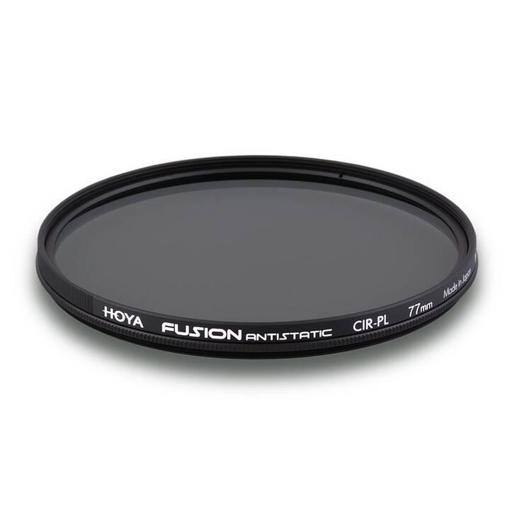 HOYA Fusion Antistatic (58 mm)