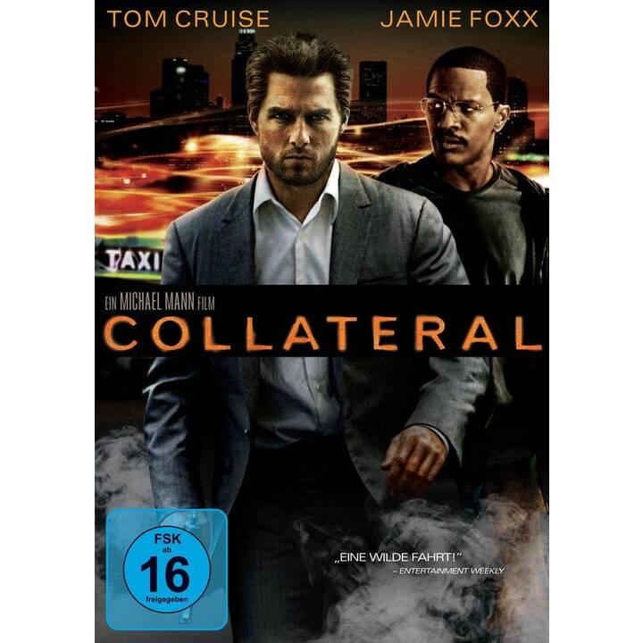 Collateral (DE, EN, FR)