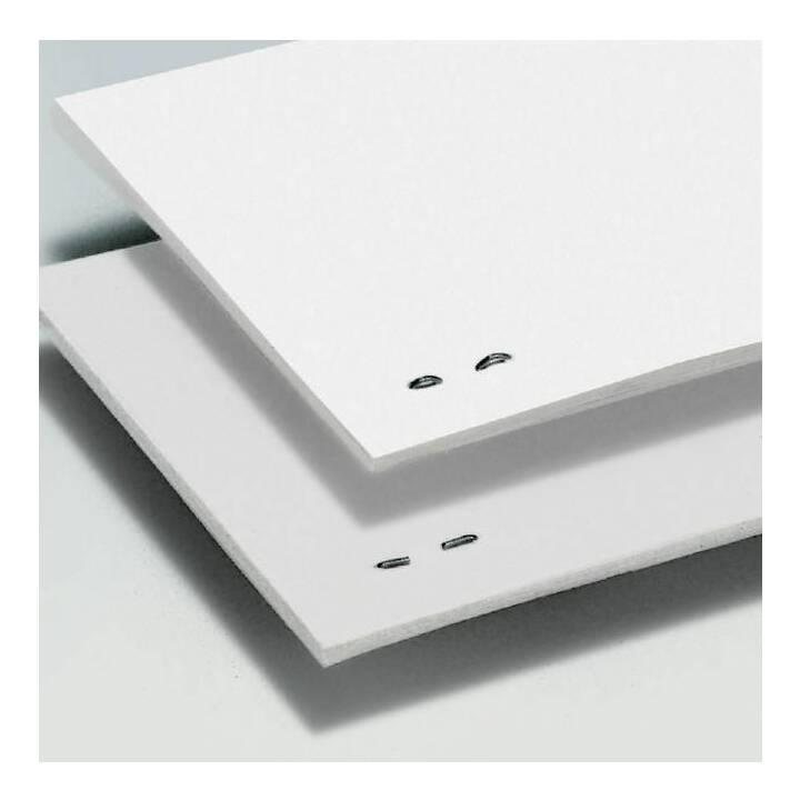 IDEAL Booklet Maker Pli central parallèle (A3++, A3)
