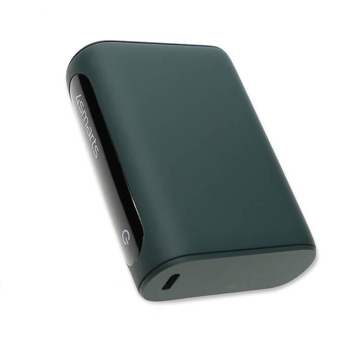 4SMARTS VoltHub Pocket (10000 mAh)