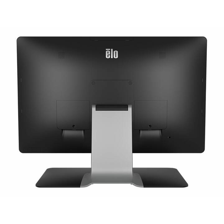 """ELO TOUCH 2202L (21.5"""", 1920 x 1080)"""