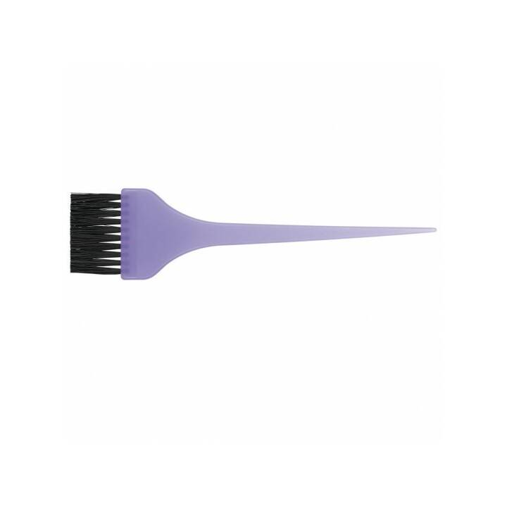 COMAIR Tinting Brush