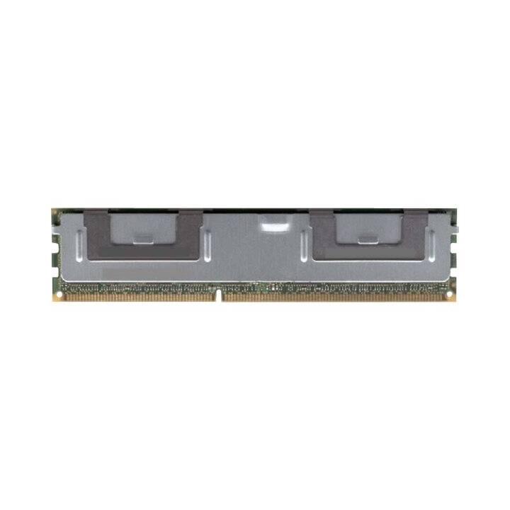 DATARAM DRC1866LRQ (1 x 32 Go, DDR3-SDRAM, DIMM 240-Pin)