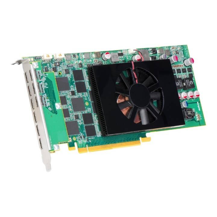 MATROX Matrox C-Serie (4 GB, CAD)
