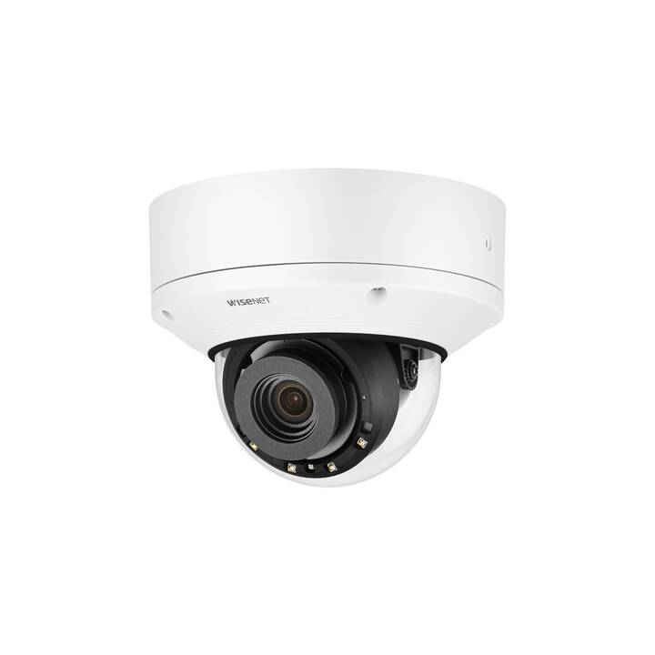 HANWHA TECHWIN PND-A9081RV Überwachungskamera