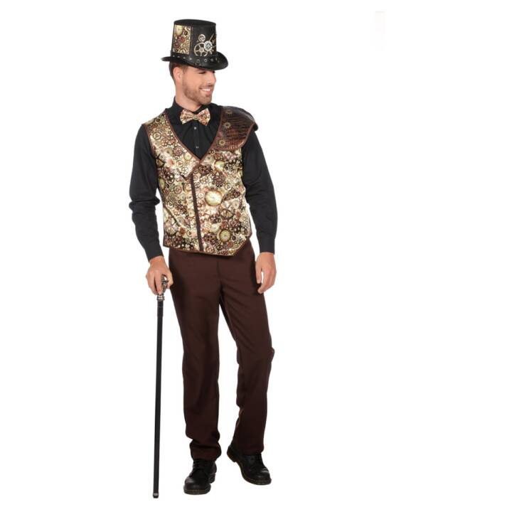 WILBERS Costumes pour adultes