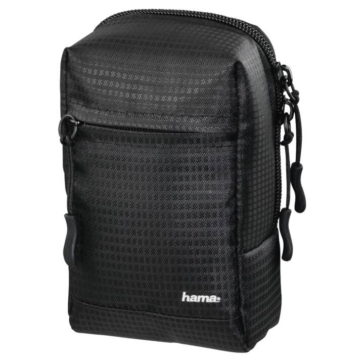 HAMA Fancy Travel BLACK (NERO)