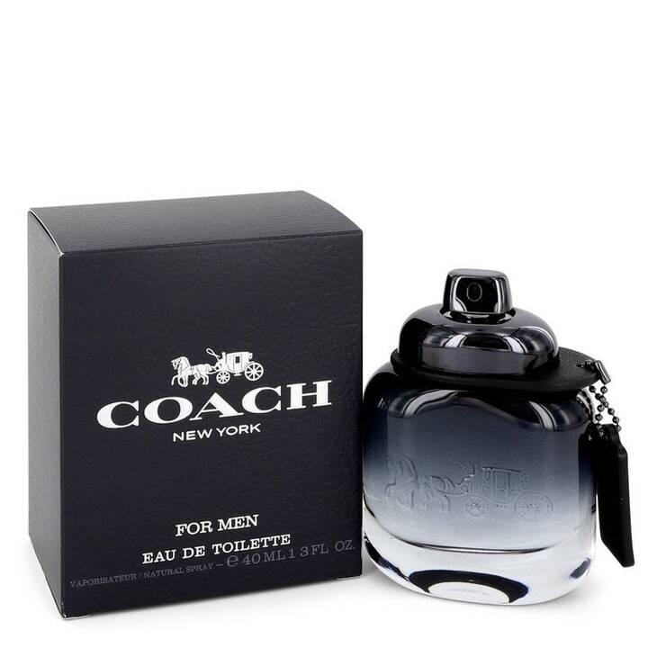 COACH Coach (38 ml, Eau de Toilette)