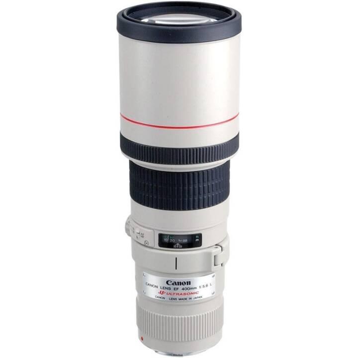 CANON EF 400 mm f/5,6 L USM