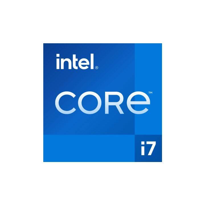 """HP 15S-FQ2907NZ (15.6"""", Intel Core i7, 16 GB RAM, 512 GB SSD)"""