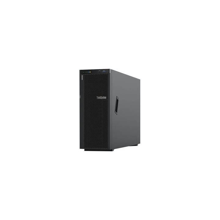 LENOVO ThinkSystem ST550 (Intel Xeon Silver, 16 GB)