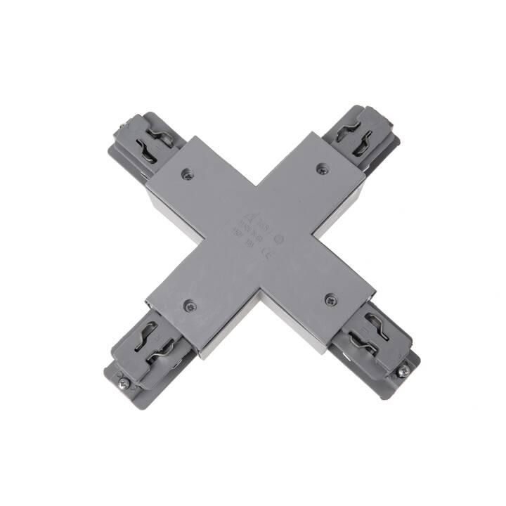 PANZERI Queens XM76X50  Module de connexion