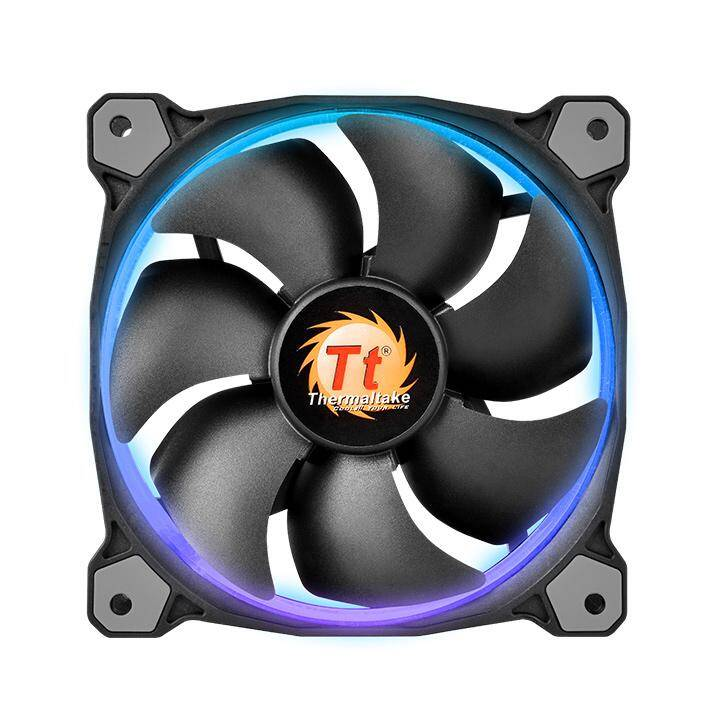 THERMALTAKE Riing 14 LED