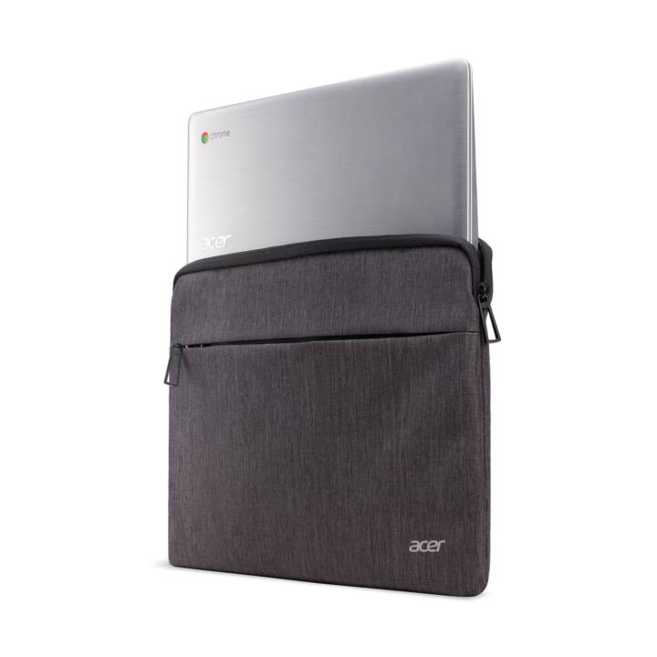 """ACER Notebook-Sleeve 14"""" Stoff"""