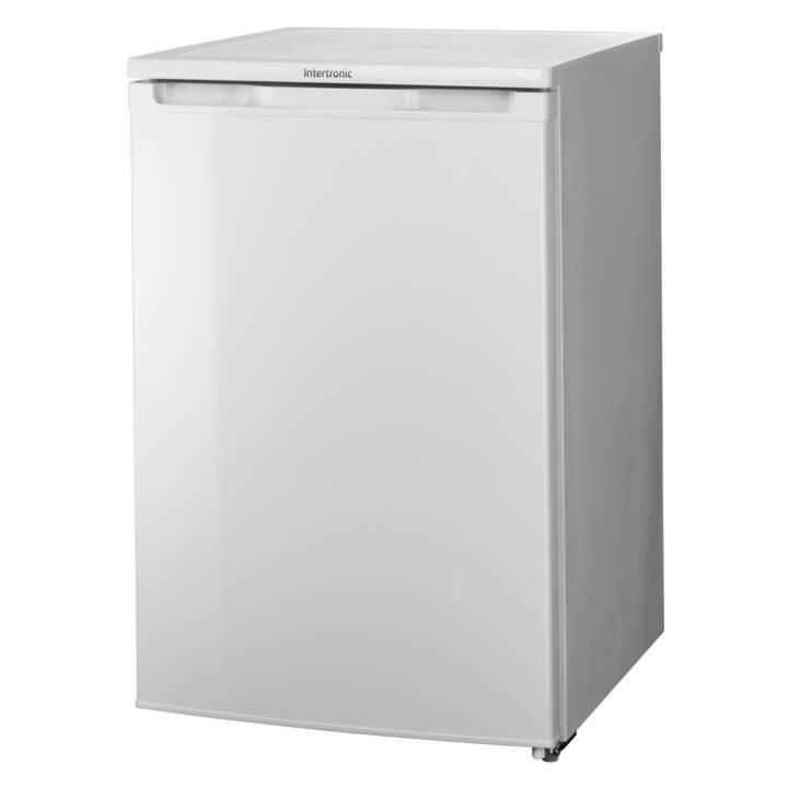 INTERTRONIC Réfrigérateur 113 litres